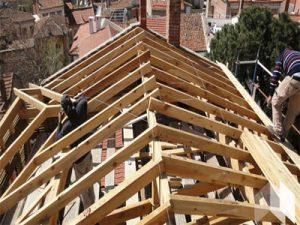 Çatı İzolasyonu,Çatı Tadilat ,Çatı Tamirat,Buca Çatı Ustası,Karşıyaka çatı ustası,Bostanlı Çatı ustası,Gaziemir çatı ustası,Fayans Ustası,Baca Tamiri